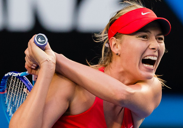 Fed Cup Preview: Picking The Semifinalists