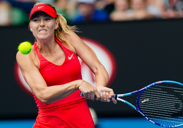 Australian Open Women's Semifinal Previews