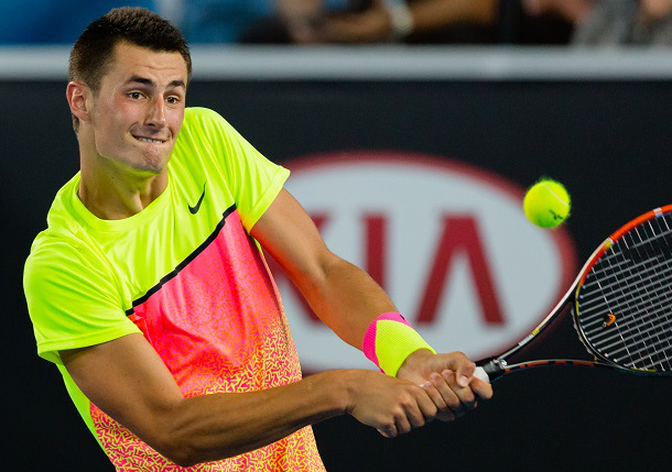 Pick 4: Australian Open Day 5 Previews