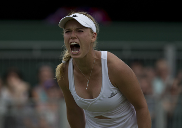 What to Watch on Day 6 at Wimbledon