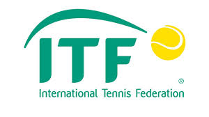 Watch: Player Who Chased Official Suspended by ITF