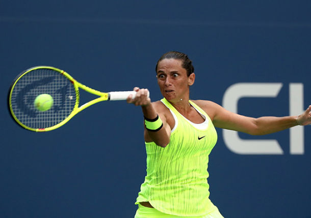 Vinci Gathering Steam in New York Again