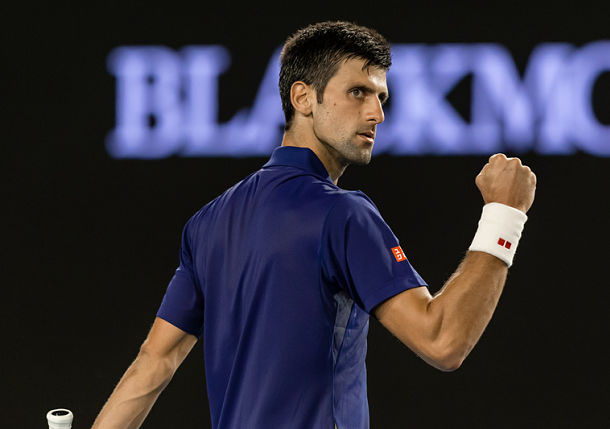 What to Watch: Australian Open Semifinal Previews