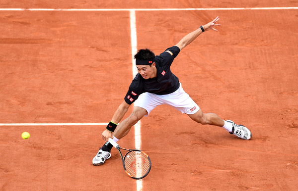 What to Watch: Roland Garros Day Six Previews