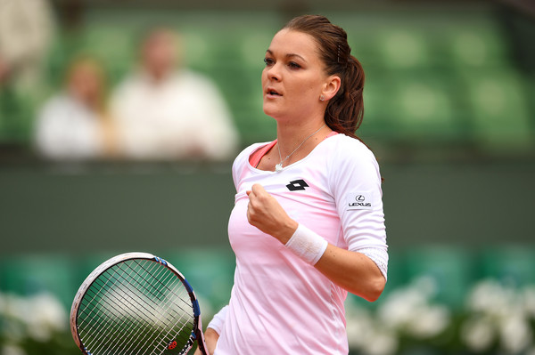 What to Watch: Roland Garros Day Four Previews