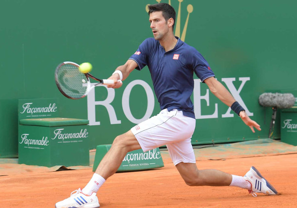 Hiring Agassi Means Djokovic Stock Soon to Rise Again
