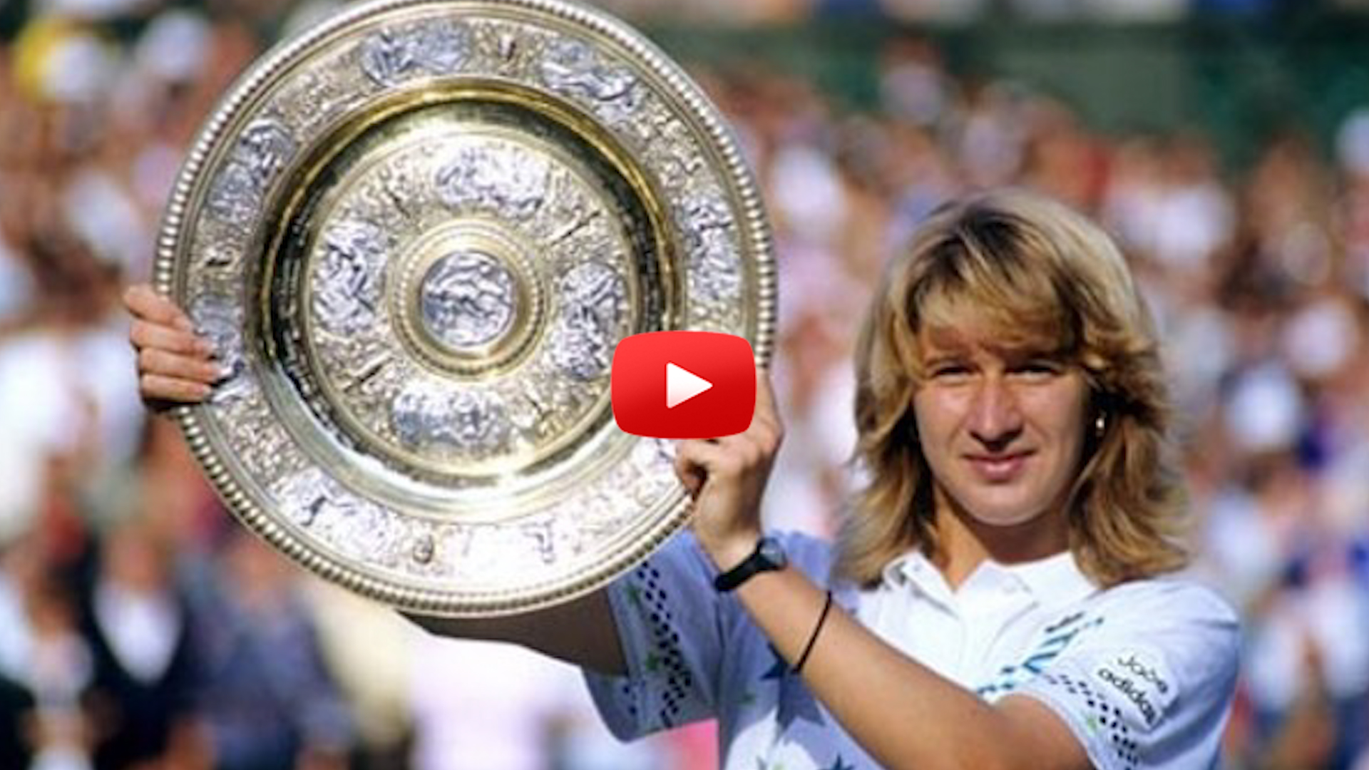 5 Great Teenager Moments in WTA History
