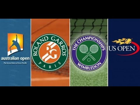 Big Changes are Coming to Grand Slam Tennis in the Coming Years