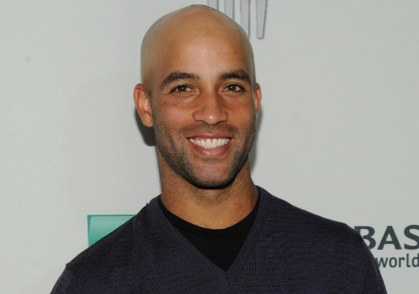NYPD trial begins for officer in James Blake arrest mixup
