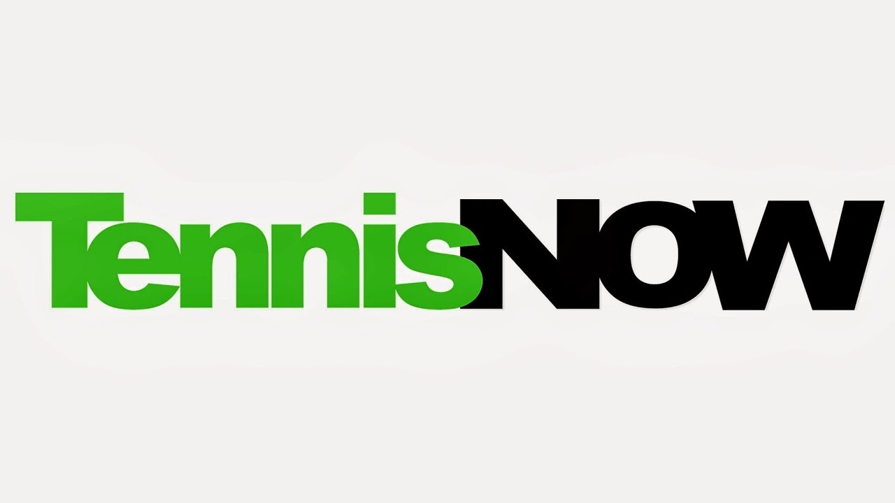Sign up for Tennis Now and Win!