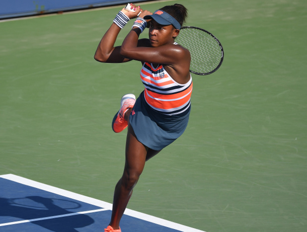 15-Year-Old Coco Gauff Gets Wild Card into Miami Open
