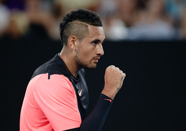 Five Burning Questions to Ponder Ahead of Day 7 of the Aussie Open