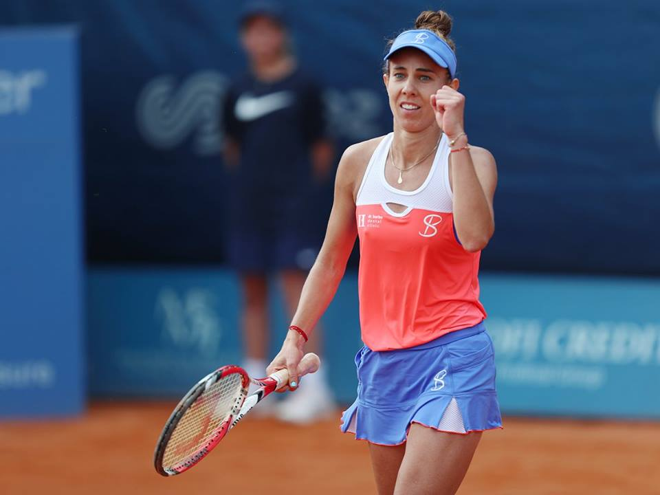 birthday bash buzarnescu battles into prague
