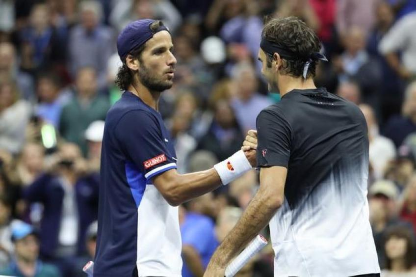 Lopez Wants to Bring Federer Back to Madrid