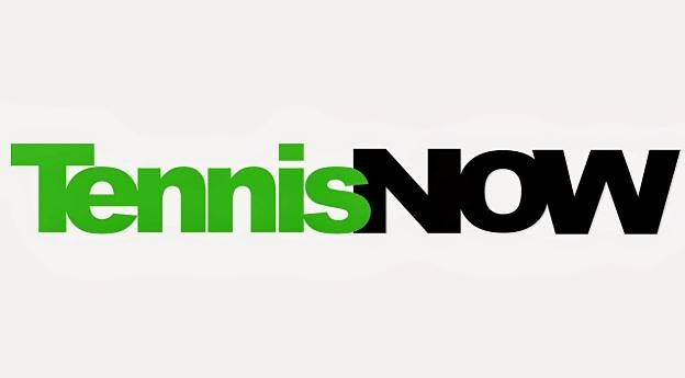 Join the Tennis Now Mailing List for Tennis News and Free Stuff!