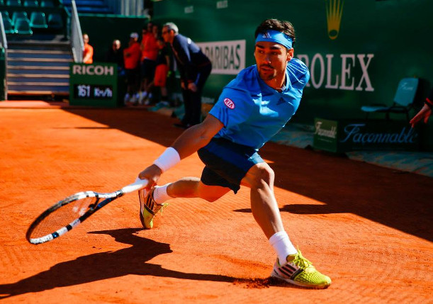Clay Court Swing Resumes in Kitzbuhel and Istanbul