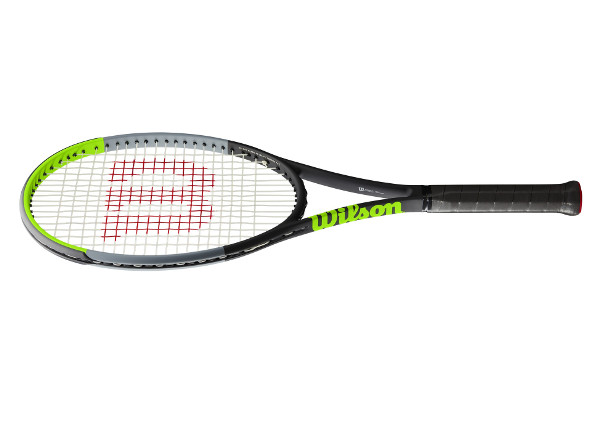 Wilson Launches 2019 Blade