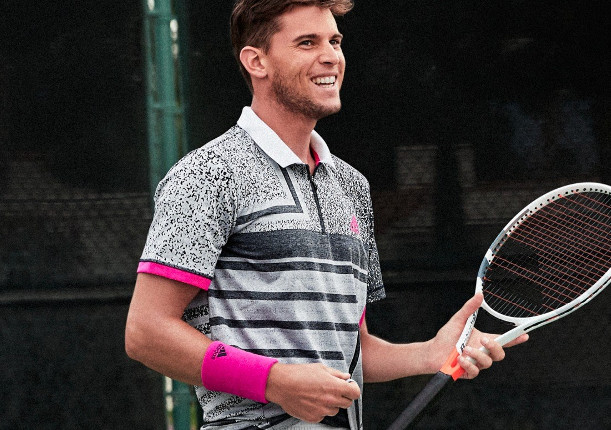 Top 5 Racquets Of 2019 So Far Tennis Now