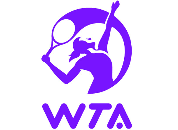 WTA and Betting Houses Seeking Synergy
