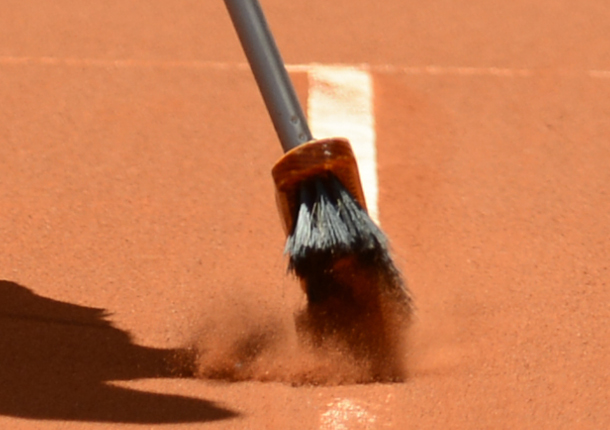 Kanar Suspended, Fined for Match-Fixing