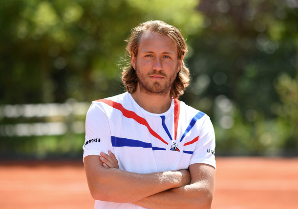 Pouille to Undergo Elbow Surgery
