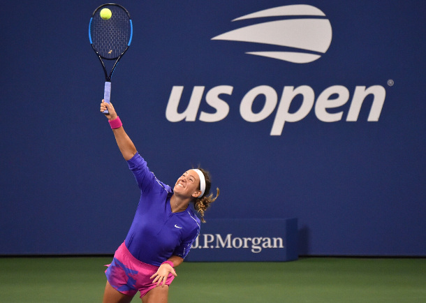 2020 US Open Quarterfinal Previews