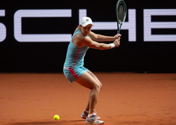 Barty Flexes Mental Muscle Crafting Clay Success