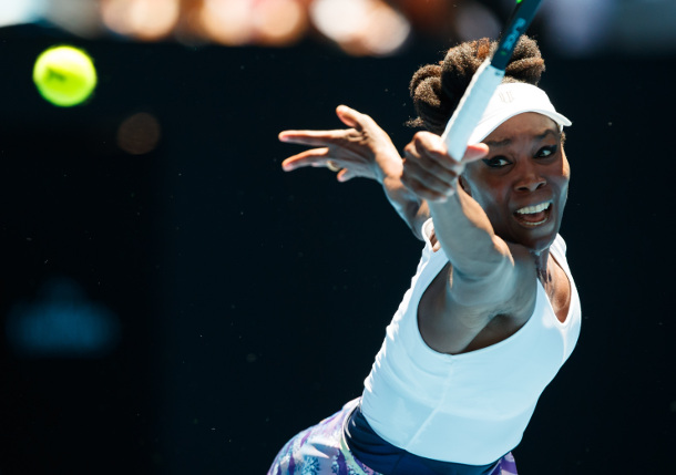 Venus Debuts Mint for Melbourne