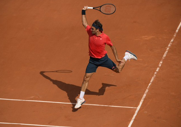 Federer Decision Time: To Continue or Not in Paris