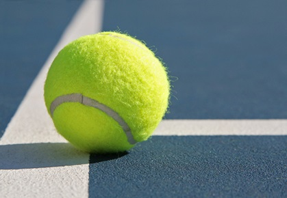 Hawk-Eye Live for US Open, Seven US Open Series Events