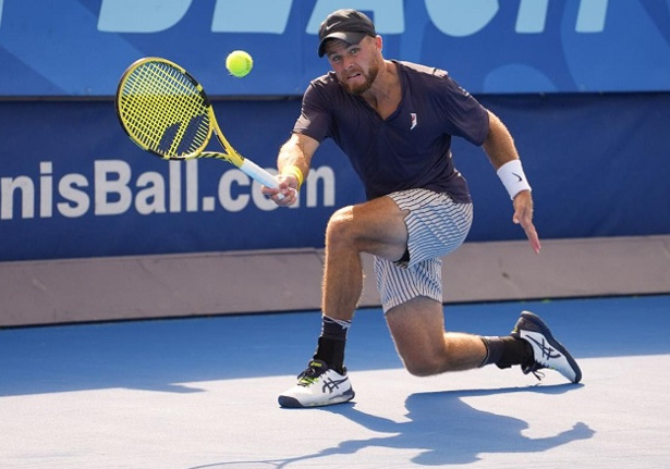 Play Your Way Into the 2022 Delray Beach Open