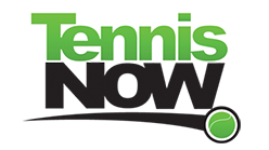 recent tennis results