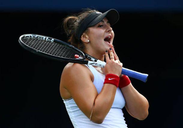 Tennis Canada Reeling from Coronavirus Related Losses