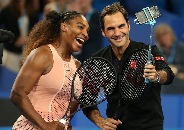 Expect Considerable ATP, WTA Prize Money Reductions as Tour Resumes